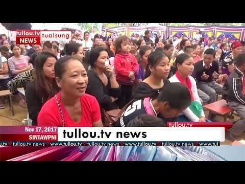 tullou.tv news | november 17, 2017