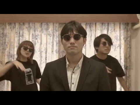 CC81 - ファインな気分【Music Video】