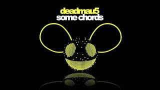 Repeat youtube video deadmau5 - Some Chords