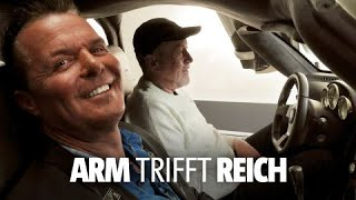 Puls 180: Arm trifft Reich streaming