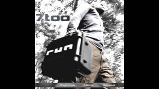 7too - Rhythmus