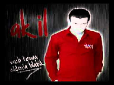 music cheb akil wach taswa denya bla bik mp3