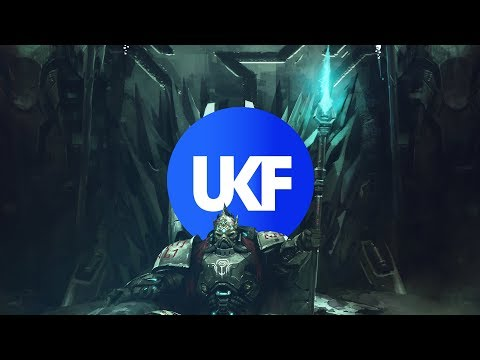 Snails & Foreign Beggars - Smack Up