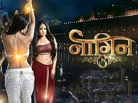 Naagin 3 Bela Mahir Romance Shooting Upcoming new twist shoot Offscreen masti