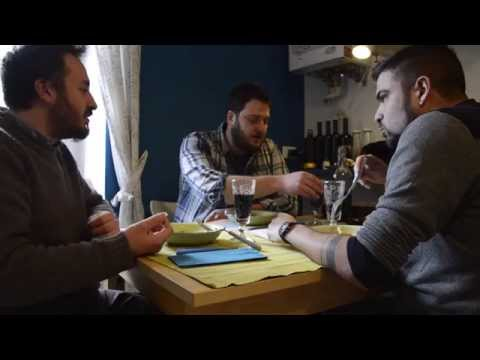 Stefano Di Matteo    DLC Home Sessions