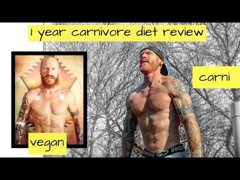 1-year-carnivore-diet-results-/-review-/-am-i-going-back-to-vegan?