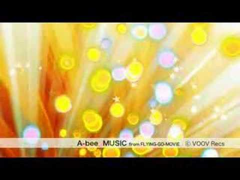 A-bee(アービー)