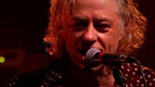 BERLIN live präsentiert Bob Geldof – Trailer – 2015 – ARTE