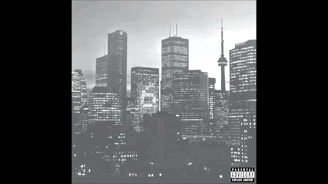 drake u with me views from the 6 instrumental a jaybeatz remake