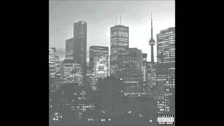 Download Drake - U With Me?/Views From The 6 Instrumental (A JAYBeatz Remake) MP3 song and Music Video