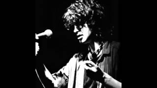 The Waterboys ♥ She Is So Beautiful