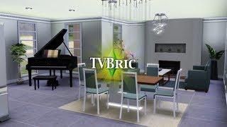 Les Sims 3 - Villa Moderne : Download