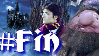 Valdemard ! #FIN - Harry Potter sur PS1 - L