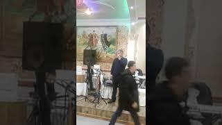 Երգ Կամավորի -Մակիչ Սարգսյան 17.01.2018 թ .