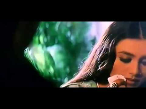 Pyar Ho Na Jaye   Bichoo   HD   HQ   Full Song