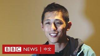 台灣大選:吳怡農與民眾眼中的「顏值選舉」 - BBC News 中文