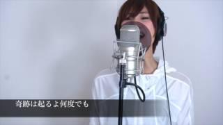 【ライブ情報】 7/16 新宿FNV *イベントコンパニオン twitter*https:/...