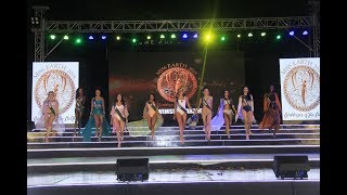 Miss Earth finalists accuse sponsors of sexual misconduct