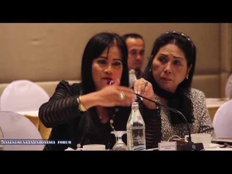 investment in indonesia forum