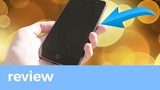 Is dit de beste SMARTPHONE voor zijn prijs? - Wileyfox Swift 2X - Review - TechTime