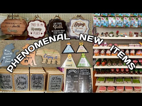 Come With Me To A PHENOMENAL Dollar Tree | FANTASTIC NEW ITEMS | WOW! Dec 27