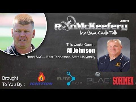 "IGCT Episode #178: Al Johnson- ""Back In The Jungle"""