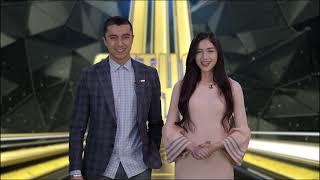 Aktyor-2 | KASTING (17.01.2019)