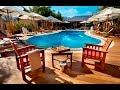 חלומות נפתלי, מלון בוטיק בצפון | Boutique hotel in north israel | Naftali Dreams