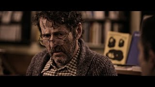 Herbert - Trailer | Kurzfilm