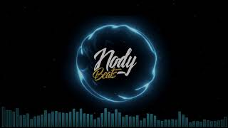 [HARD 808] Dark Trap Beat 2019 Hip Hop Rap Instrumental - Black Whole (Prod.Nody Beats)