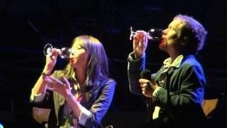 Damien Rice - Elephant & Cheers Darlin