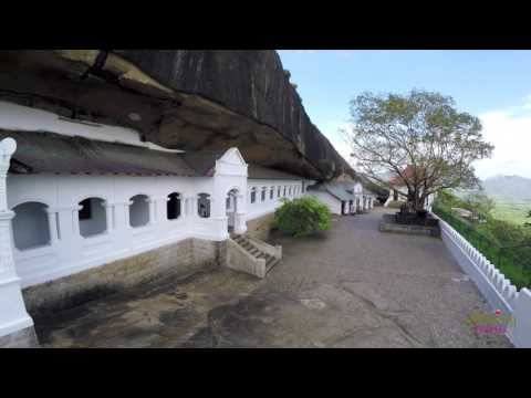Cultural Holiday Sri Lanka with Jetwing Travels
