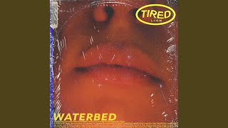 Play Waterbed