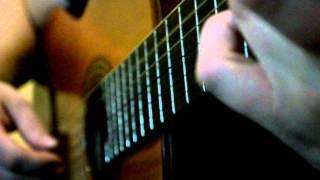 river flows in you yiruma guitar Саундтрек к фильму Сумерки