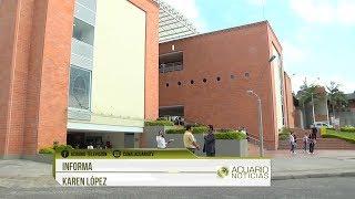 Gambar cover Universidad Católica de Oriente potencializa su trabajo por la región
