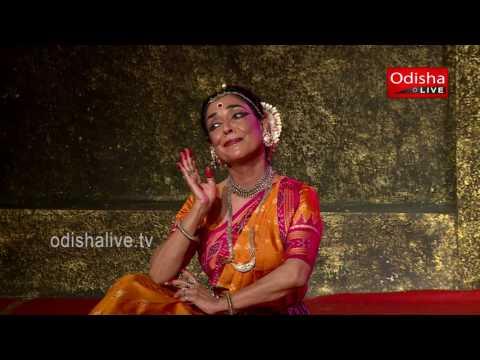 Prana Sanginire - by Madhabi Mudgul