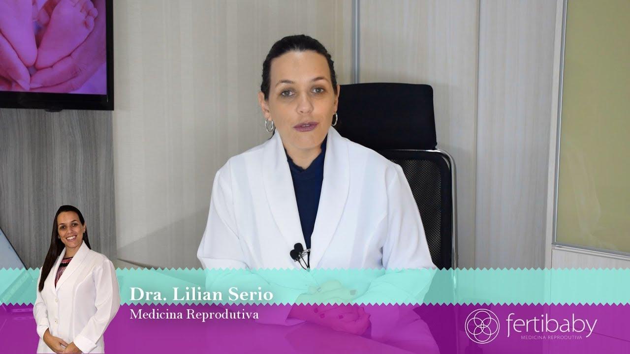 hipertenzija in vitro patarti vaistus nuo hipertenzijos