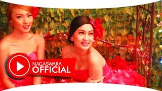 Duo Anggrek - Pacar Salah Sambung (Official Music Video NAGASWARA) #music