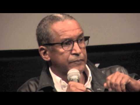 Abderrahmane Sissako: TIMBUKTU