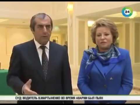 Последние новости луганска в соцсетях