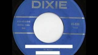 Little Chuck Daniels - I