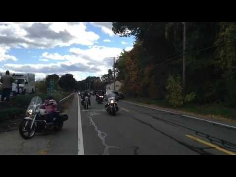 TeamWalk for Cancer Lowell General Hospital TeamWalk For Cancer Fantastic Bikers doing Great things