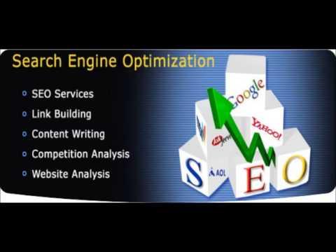 Custom Software Development Company, Offshore Software Development