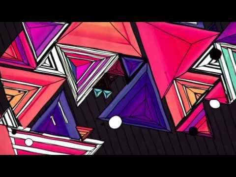 ESTRADARADA -  ATLAS VIDEO MIX (Cinemateka)