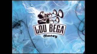 Lou Bega - Money (lyrics)