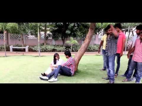 SS Rajamouli inspiration Thegisthe shortfilm Directed by Manusagar Ram