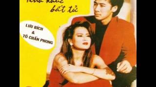 Lưu Bích - Hãy Nói Yêu Em Đêm Nay (Audio)