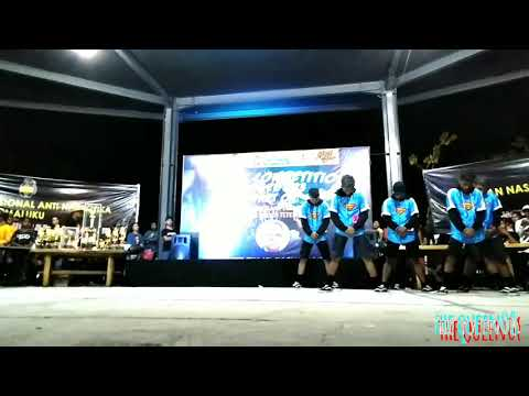 Dance Competition Angel-023 Part-06__2019,swag New Style