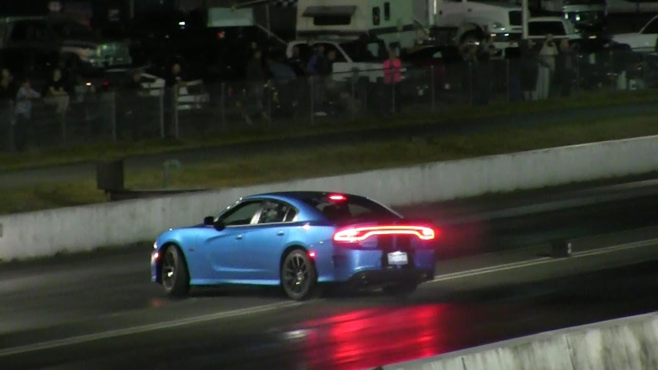 When You Lose Control - drag racing fails ,muscle cars,sport cars