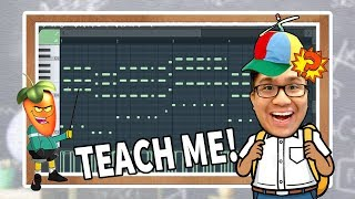 my-subscriber-schools-me-in-fl-studio-making-a-crazy-beat-in-fl-studio